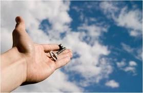 llave futuro