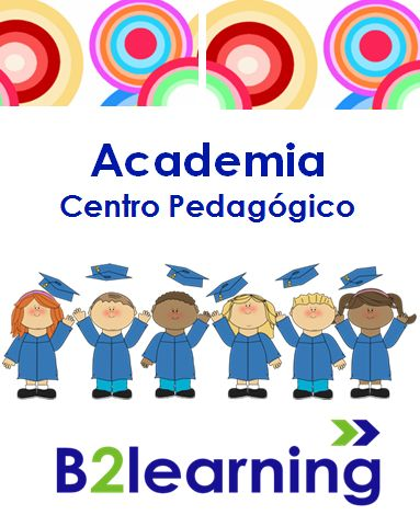 Academia B2learning