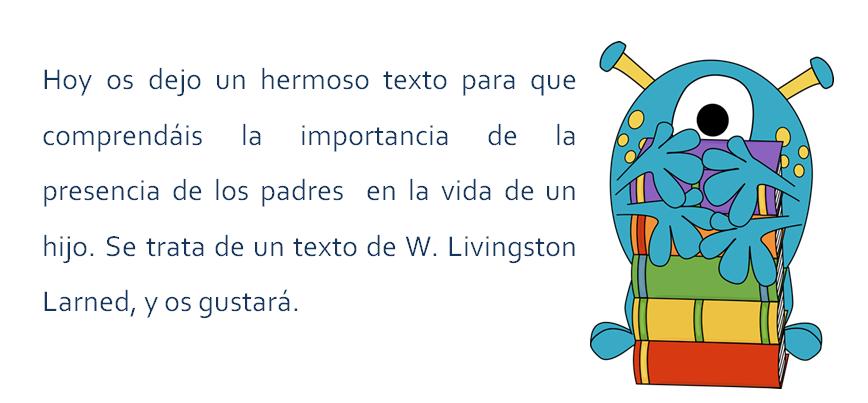 CUENTO1 (cviana@b2learning.com)