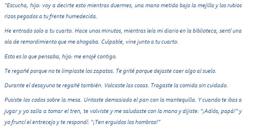 CUENTO2