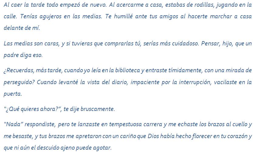 CUENTO3