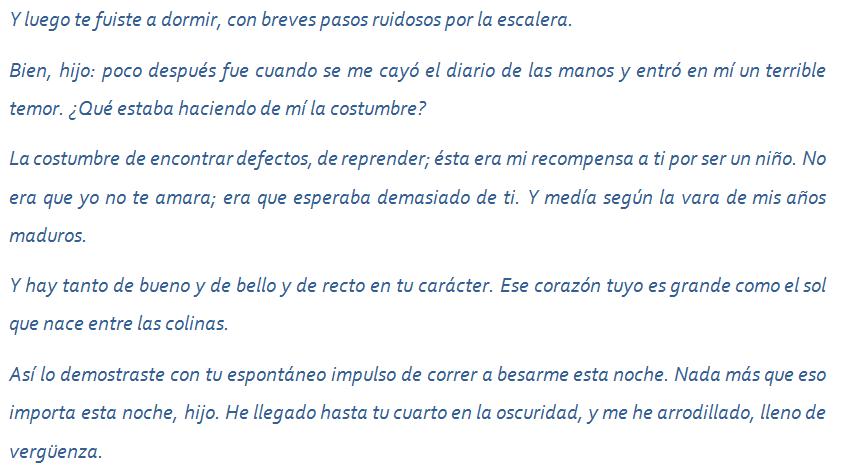 CUENTO4