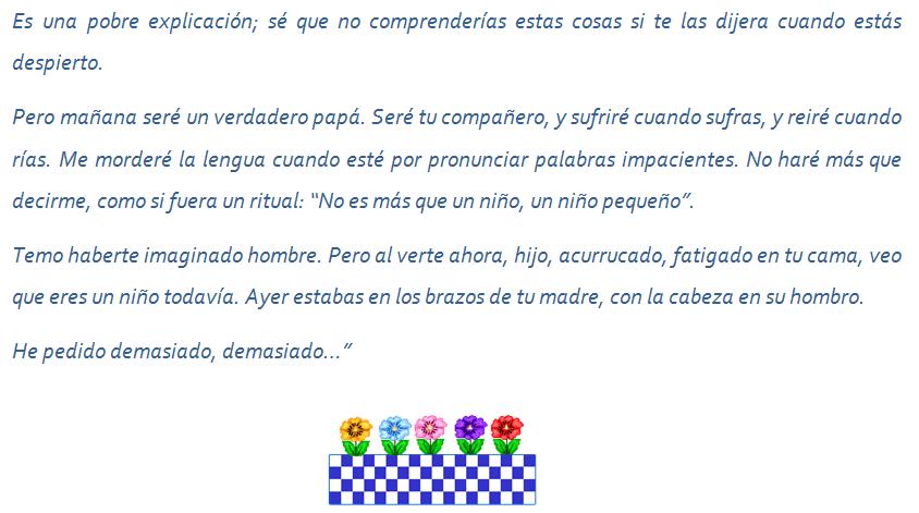 CUENTO5