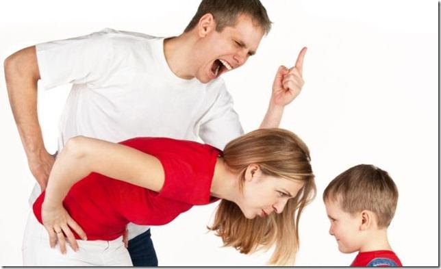 por-que-es-tan-importante-no-gritar-a-los-hijos-1_thumb