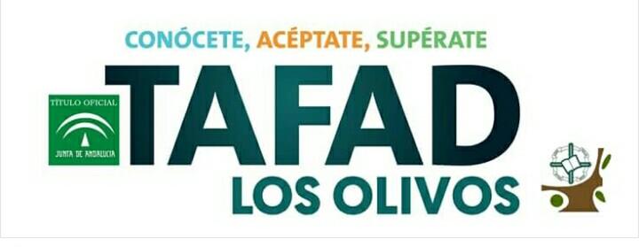 TAFAD - Los Olivos